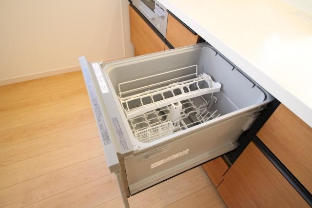 洗 掃除 食 機